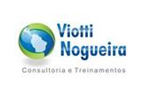 Viotti Nogueira